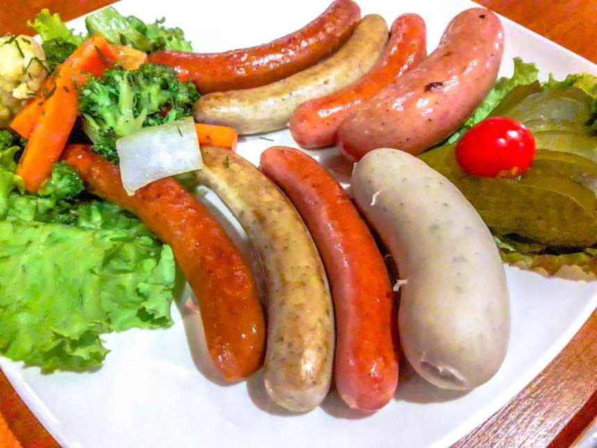 brotzeit-sausages-006