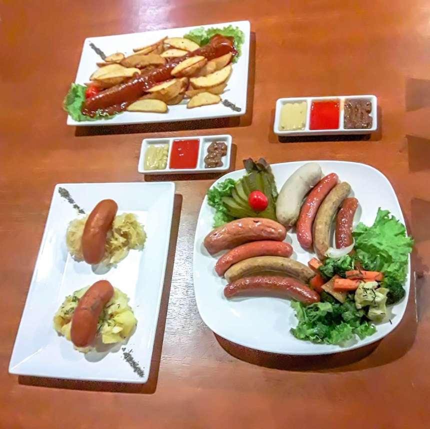 brotzeit-sausages-013