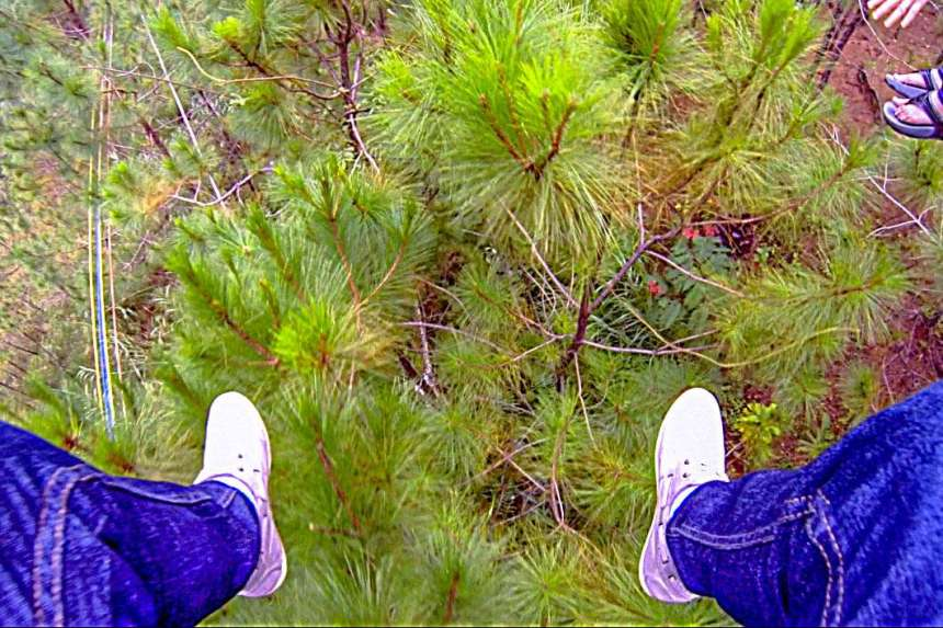 tree-top-adventure-baguio-canopy-029