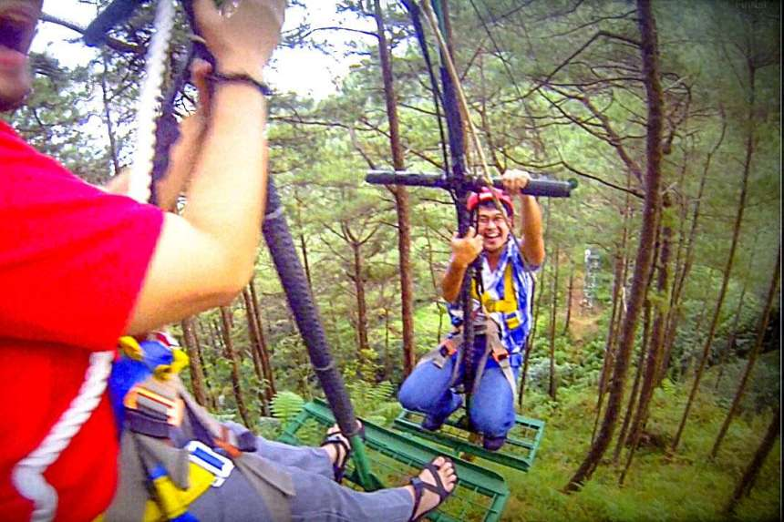tree-top-adventure-baguio-silver-surfer-024
