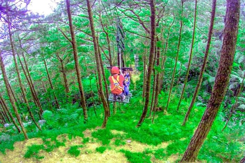 tree-top-adventure-baguio-silver-surfer-028