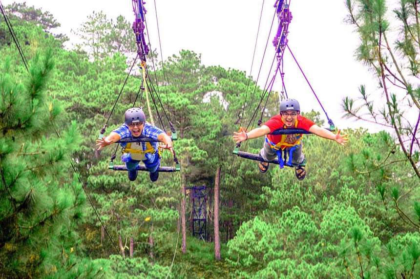 tree-top-adventure-baguio-superman-026