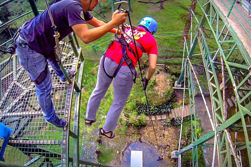 tree-top-adventure-baguio-tree-drop-082