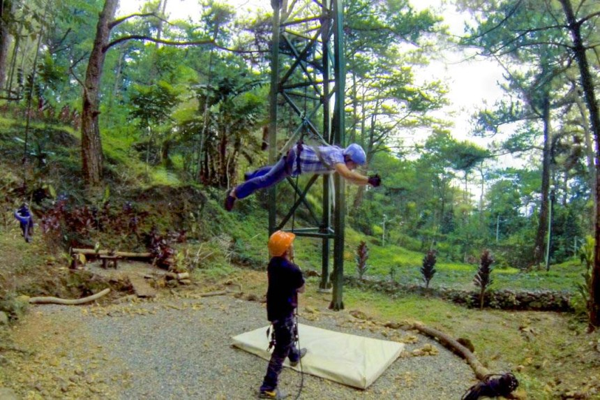 tree-top-adventure-baguio-tree-drop-106