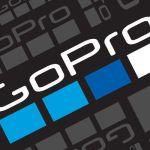 Tech :  GoPro Hero9 Black: la nouvelle caméra d'action obtient un peu plus de tout  , avis