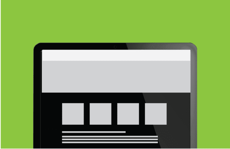 8 Questions To Ask When Re-Evaluating Your Brand's Website
