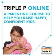 Triple P Online
