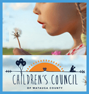 Children's Council of Watauga County
