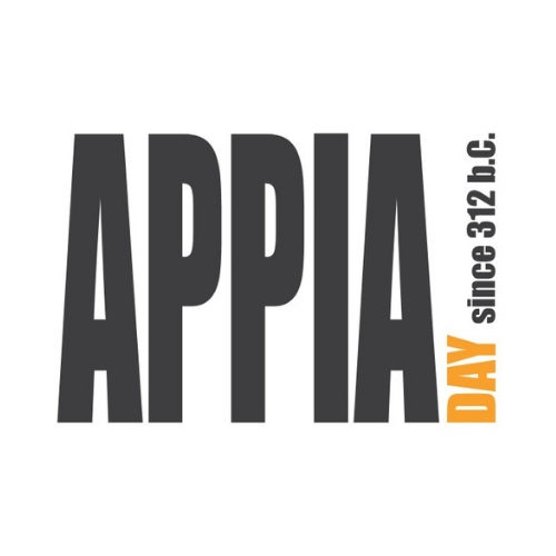 Appia Day