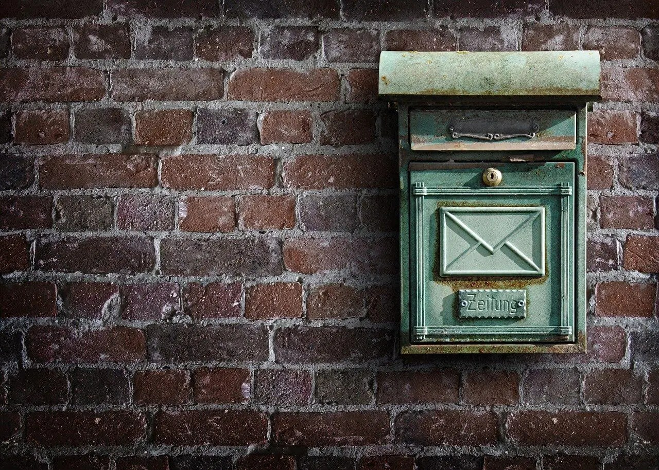 5 Types Of Shopify Email Marketing Campaigns To Run During COVID-19