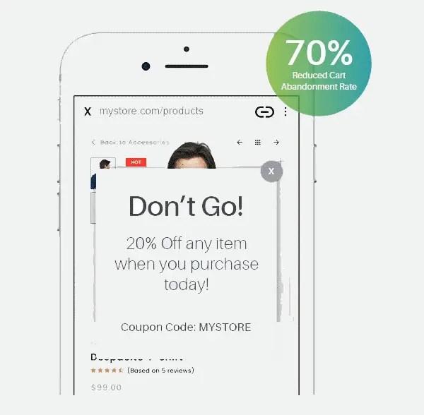 customer engagement shopify email marketing