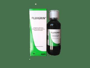 FLUIGRIN