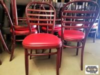 materiel chaises d interieur occasion