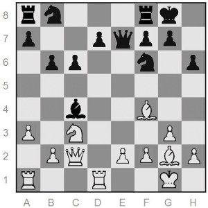 White will move Bd6