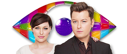 BIG BROTHER 2012 - CHANNEL 5
