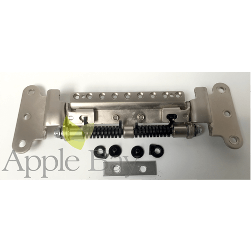 iMac hinge repair kit 2