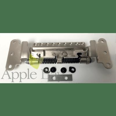 iMac hinge repair kit 2