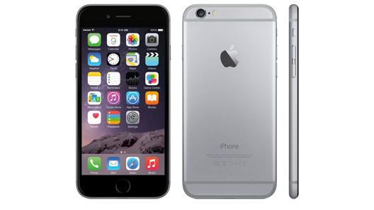 reparatii iphone 6 plus