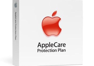 Apple Mac Notdienst 24h