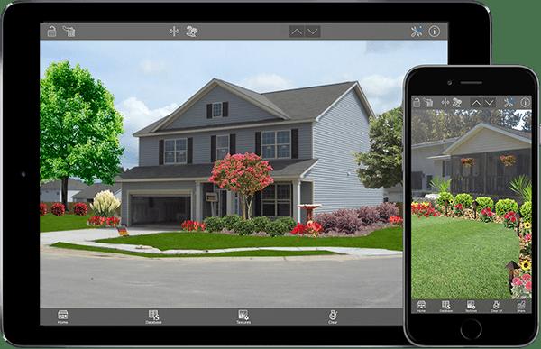 أفضل التطبيقات لتحسين ديكور المنزل