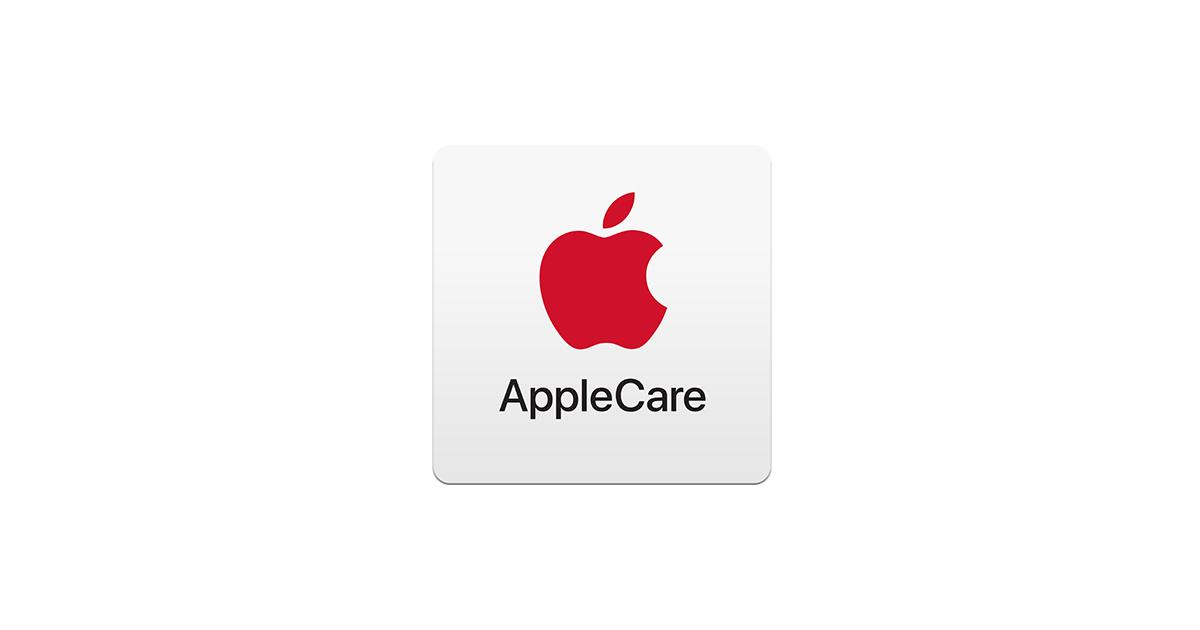 AppleCare製品 - ヘッドフォン - Apple(日本)