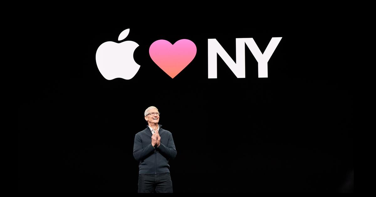 Hier finden sie alle infos zu iphone 13,. Highlights Des Keynote Events Von Apple Apple De