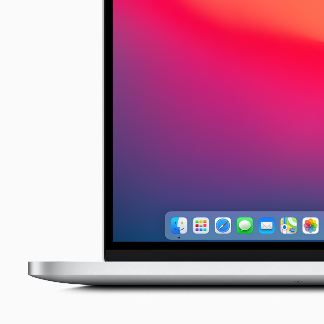 Apple's annual operating system updates are always a cause for geeky celebration, but some of you have less reason to be thrilled. Apple Introduces Macos Big Sur With A Beautiful New Design Apple