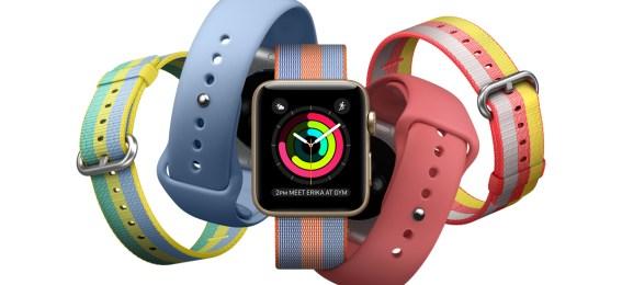 Afbeeldingsresultaat voor apple watch