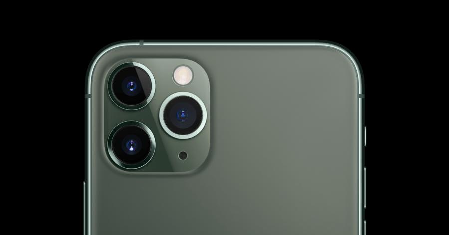 Iphone Apple Eg