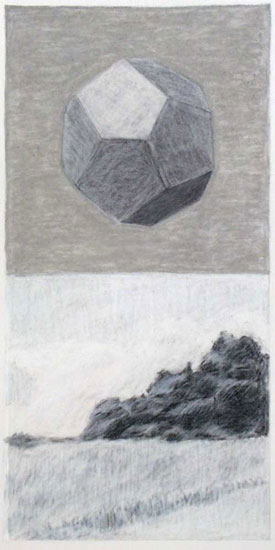 https://i1.wp.com/www.applebeestudio.com/dennis/images/drawing/dodecahedron_d_04.jpg