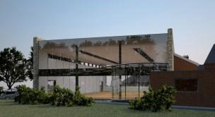 Valence | 3D visualisation