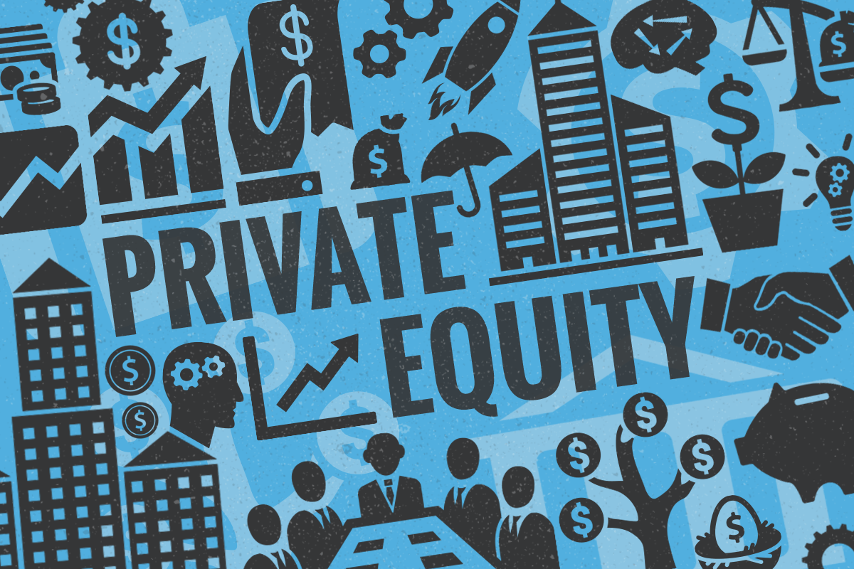 private equity
