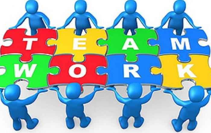 Getting Clear Role Defined with Your Team