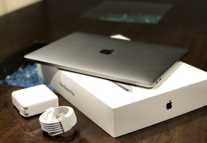 2016-macbook-pro-lite-box