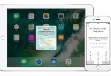 Apple-iki-faktorlu-kimlik-dogrulama