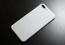 Bembeyaz-iPhone-7-Plus