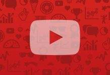 iOS-YouTube
