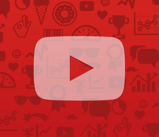 iOS-YouTube