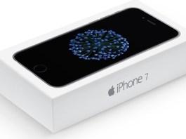 ithalatci-garantili-iPhone