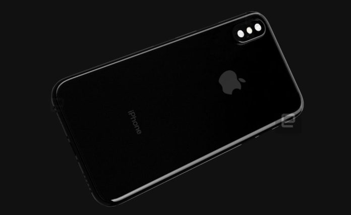iphone-8-render-8-1