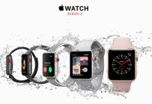 Apple-Watch-Series3.jp