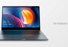mi-notebook-pro