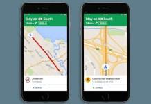 iPhone GPS Koordinat Tespiti