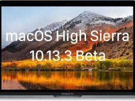 macos-high-sierra-10-13-3-beta