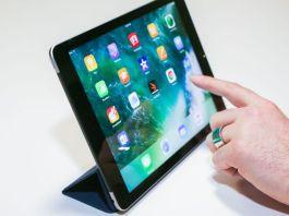 iPad-1