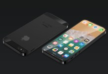 iphone-se-2-cikis-tarihi-ozellikleri