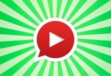 whatsapp-artik-youtube-videolarini-oynatabilecek