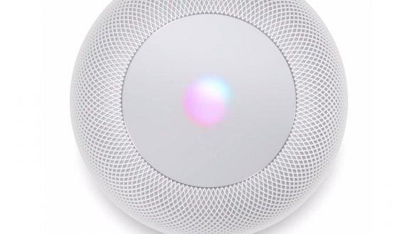 Apple HomePod Arkasından İz Bırakıyor Peki, Neden