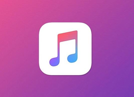 Apple Music,Spotify Müzik Servisi.Apple Müzik Abone Sayısı