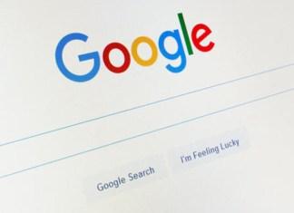 Google Resmi görüntüle